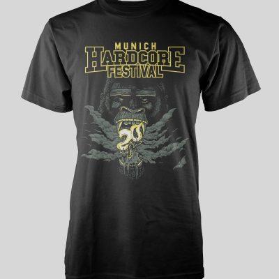 shirt-hcfest2015-front