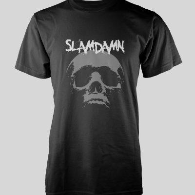 shirt-skull-front