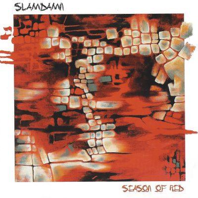 slamdamn-season of red